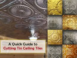 inspirational real tin ceiling tiles 8 best authentic tin