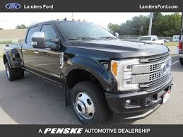 2019 New Ford Super Duty F-350 DRW Platinum 4WD Crew Cab 8' Box At ... New Ford F350 Super Duty Srw Tampa Fl 2018 E350 14ft Box Van For Sale Kansas City Mo Affordable Colctibles Trucks Of The 70s Hemmings Daily 2008 F350 Truck Hartford Ct 06114 Property Room Service Utility N Trailer Magazine Bladder Buster 2017 Super Duty Offers Up To 48 Gallon Fuel Tank 2004 Ford Ext Cab Fx4 Short Box Truck 60 L Diesel Fully F250 Review With Price Torque Towing 1999 F 350 U Haul Airport Auto Rv Pawn In Used Xl Ext Cab 4x4 Knapheide Body