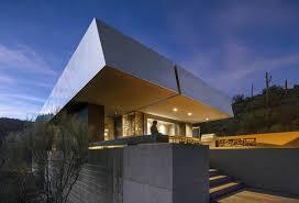 100 Desert House Gallery Of Hidden Valley Wendell Burnette Architects 20