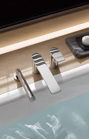 Dornbracht Kitchen Faucets Tara Classic by 58 Best Dornbracht Inspirations Images On Pinterest Bathroom