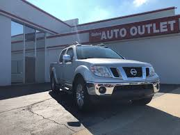 Used Cars Richmond Kentucky | Gates Honda 2014 Ford F150 In Lexington Ky Paul Used Cars Under 100 Richmond Miller Named A 2018 Cargurus Top Rated Dealer New Ford Lariat Supercrew 4wd Vin 1ftew1e5xjkf00428 Nissan Frontier Sv Sb Crew Cab 1n6ad0erxjn746618 2019 F250sd Xlt Kentucky Gates Honda Automotive Truck Outlet Buy Here Youtube Southern And 4x4 Center 1431 Charleston Hwy West Toyota Tundra Model Info Greens Of Preowned 2017 Ram 2500 Slt Crew Cab Pickup 20880