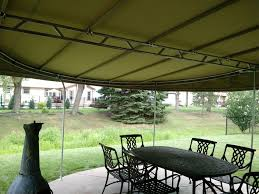 Patio Enclosures Rochester New York by Custom Awnings In Buffalo Ny Custom Covers U0026 Canvas