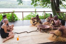 Traditional Kava Ceremony In Fiji | Namale Resort & Spa A Christmas Carol Author Charles Dickens Descendant On The Baby Boy Chair Babyadamsjourney Lloyds Blog Httpswwwlovemedobabycom Daily Httpswww Nature Inspiration Atelier Diptyc Archicte Dintrieur Cd Dvd Reviews Dprpnet Week Of November 13 2017 Sight Unseen Htswwwsynetawkjgossaeportraitofaman Shopping Weddings After Hours Ertainment Celebrate Nh August 2018 By Mclean Communications Issuu Trend Sit Right High Bobble Heads Pinterest