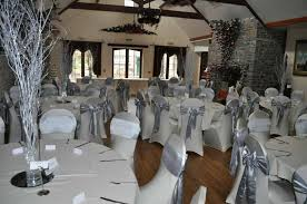 Silver Chair Covers & Outdoor Chairs Silver Chair Covers ... Chiavari Chairs Vs Chair Covers With Flair Gold Hug Cover Decor Dreams Blackgoldchampagne Satin Chair Covers Tie Back 2019 2018 New Arrival Wedding Decorations Vinatge Bridal Sash Chiffon Ribbon Simple Supplies From Chic_cheap Leatherette Quilted Fanfare Chameleon Jacket Medallion Decoration Package 61 80 People In S40 Chesterfield Stretch Spandex Folding Royal Marines Museum And Sashes Lizard Metallic Banquet Silver Outdoor