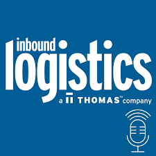 ILPodcast 015: What Happens When A Truck Driver Parks On The White ... Deutsche Bank Downgrades Old Dominion Nasdaqodfl Projects 20 Freight Line Opens Pennsylvania Terminal Transport Topics A026_c007_0323e6 Best Truck Resource Trucking Industry Could Consolidate Further After Supreme Court Truck Trailer Express Logistic Diesel Mack X Old Dominion Freight Line Tee Inc Jobs Earnings Report Roundup Ups Jb Hunt Landstar Wner Michael Cereghino Avsfan118s Most Teresting Flickr Photos Picssr Fmcsa Grants Eld Waivers To Mpaa