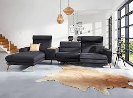sofas mit smarten funktionen sitzgruppe möbel fürs
