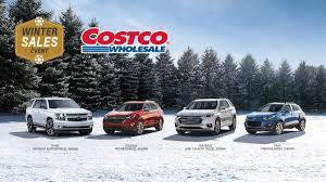 100 Atlantic Truck Sales Local Chevrolet Specials Deals Offers Chevrolet Canada