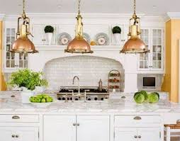 popular kitchen intenseer kitchen lights picture design lighting