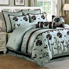 Camo Bedding Walmart by Bedroom Captivating Comforters Sets For Your Master Bedroom Decor