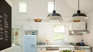 100 Appliances For Small Kitchen Spaces White Kitchens With White Appliances Hgtv Add Visual Interest