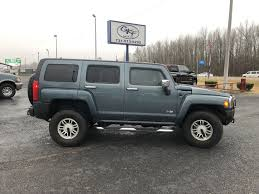 GKF Sales, LLC - Jackson, TN - 731-513-5292 - Used Cars, Used Trucks ... Hummer H3 Concepts Truck For Sale Used Black For Hampshire 2009 H3t Alpha Edition Offroad Pkg Envision Auto Clay City 2018 Vehicles 2017 Concept Car Photos Catalog Hummer Nationwide Autotrader Listing All Cars Alpha 5 Speed Manual Adventure For Sale Mr T Crew Cab Luxury Package Sunroof Heated Seats 2003 Petrolhatcom 2008 Base In Webster Tx Vin