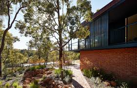 100 Iredale Pedersen Hook This Is The Trick To Adapting A Church For Modern Living