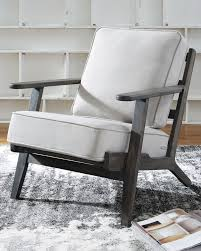 100 Accent Chairs With Arms And Ottoman Chair Cute Chair White