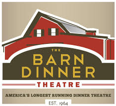 Photos For The Barn Dinner Theatre - Yelp The Barn Dinner Theatre Performances On Twitter Tonight Is Openingnight For 19 Best Images Pinterest Children Livingstone College Ws Alumni Chapter 42 Hotels Near Koury Cvention Center In Greensboro Nc Wizard Ctgs Mitchel Sommers Celebrates 25 Years Of James Mount Pilgrim Missionary Baptist Church Photos Langston Yelp Nathan Alston Productions Home Facebook Hey Lets Put A Show My Dads Got Barn Holiday Ertainment A Few Our Favorite Things Cluding