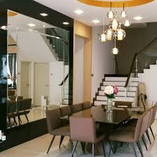 My Home Interior Design - Home | Facebook 5 Questions With Do Ho Suh Amuse 7 Best Online Interior Design Services Decorilla Tiffany Leigh My House Plans Home Room App Download Javedchaudhry For Home Design Introducing Company In Singapore Basin Futures 2 Bhk Designs Bhk Ideas Decoration Top Thraamcom Floor Plans 3d And Interior Online Free Youtube Let Me Help You Clean Decorative Dream Jumplyco