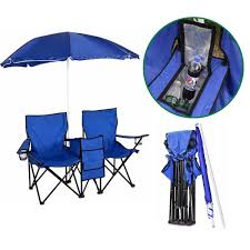 Cheap Double Beach Chair With Cooler, Find Double Beach Chair With ... Cheap Double Beach Chair With Cooler Find Folding Camp And With Removable Umbrella Oztrail Big Boy Camping Black Buy Online Futuramacoza Pnic W Table Fold Fan Back The 25 Best Chairs 2019 Choice Products Bag Bestchoiceproducts Portable Fniture Astonishing Costco For Mesmerizing Home Wumbrella Up Outdoor Set Chairumbrellatable Blue