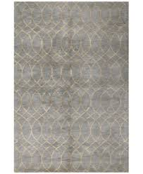 7 X 9 Area Rugs Pertaining To NotreSweet Home Prepare 11