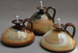 Wolfard Oil Lamps Wicks by Oil Lamps How To Make Your Own Olive Oil Lamp Do Julie Do The