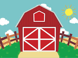 Farm – EStorytime   Jen In The Library Storm Destroys Barn Causes Power Outages In Freeport Area News The Poem Farm Horse Helpers Childrens Book Chesters Barn Mountain Times 410 Best Images On Pinterest Acvities Farm And Opener Midunit Review Yes You Have Taken This Quiz Before This Museum Exhibit Depicts The History Of Latinx Farmworkers Wilton Eleanor Bomsta A Serial Sex Offender Got A Lighter Stence Than Farmer Who 865 Animals Barnfest Draws Big Crowd Oliver Kelley Reopens After 145 Million Renovation