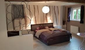 chambre d hote gournay en bray les clés d auriane chambre d hote grumesnil arrondissement de