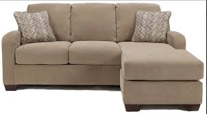 Max Home Sofa Home Design Ideas and