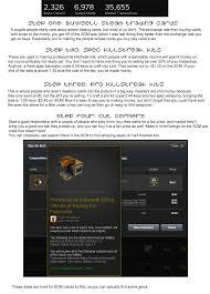 Halloween Spells Tf2 Market by Vg Video Game Generals Thread 162768520