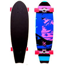 XQ MAX LONGBOARD CRUISER LONG SKATE BOARD SKATEBOARD BEACH TRUCKS ... Uerstanding Longboards Trucks Core 60 Raw Longboard Wheels Package 70mm Sliding Top 10 Best In 2018 Reviews Buyers Guide Penny Nickel Board Avenue Suspension Trucks Shark Wheels Bones Mini Logo Ready To Roll Truck Sets Bearings Online Shop Puente 2pcs Set Skateboard With Skate Amazoncom Combo Paris Trucks Blue Wheels Bearings Drop Through Diy How To Assemble Your And The Arbor Axis Hablak Artist 40 Complete Black Paris 50 Degrees 165mm Savant Longboard Hopkin Discover European Wheel Brands Magazine Europe