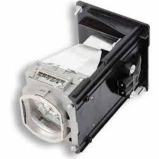 hi ls mitsubishi hc6800 hc6800u replacement projector l
