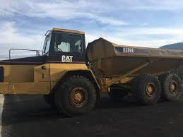 1997 CAT D300E 30 TONNE ARTICULATING ROCK TRUCK WITH TIA 23.5RZS ... A Rock Truck On Cstruction Site Editorial Stock Image Of Catpilller Rock Truck V10 Gamesmodsnet Fs19 Fs17 Ets 2 Mods Now Hiring Belly Dump Driver Geneva Products Gravel Articulated Dump Heavy Equipment Rental Company Sues Yukon Ming Over Rock 22 Frozen Trucks Silverado 3500hd Kid Concept Celebrates Freedom Cat 769c Start Up Youtube Large Quarry Truck Loading The In Dumper Coal Damaged Latest Ckthrowing Incident Moree Quarry Dumper Coal Body Hauled An Actual Today Truckers