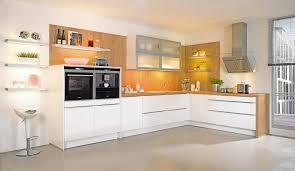 küche unsere sachkenntnis ikea küche weiß hochglanz trend