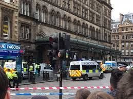 Glasgow Central Station Closed After Man Dies In 'naked Fall From ... Office Space In Park Avenue Grand Central New York City 10166 Obi200 1port Voip Phone Adapter With Google Voice And Fax Support Private Meeting Room For 8 Steps Away From Station Blog Onsip 10 At Jay Suites Liquidspace News Stout Relies On Renkusheinz Alternative Talkroute Is Better Business Serviced Offices To Rent Lease 60 E 42nd Street One The Division Explore Video Games Scarily Realistic Vision Of Network Fun A Engineers December 2016 Suite 2