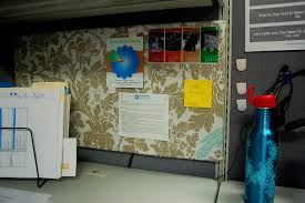 Cute Office Cubicle Decorating Ideas by Accessories Excellent Cubicle Decoration Themes Office Perfect
