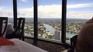 pleasing skylon tower revolving dining room great interior design