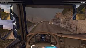 Scania Truck Driving Simulator Details - LaunchBox Games Database American Truck Simulator Scania Driving The Game Beta Hd Gameplay Www Truck Driver Simulator Game Review This Is The Best Ever Heavy Driver 19 Apk Download Android Simulation Games Army 3doffroad Cargo Duty Review Mash Your Motor With Euro 2 Pcworld Amazoncom Pro Real Highway Racing Extreme Mission Demo Freegame 3d For Ios Trucker Forum Trucking I Played A Video 30 Hours And Have Never