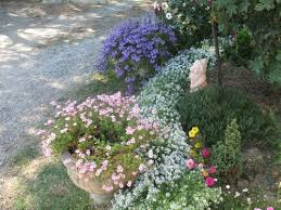 amenager jardin devant maison amenager jardin devant maison with