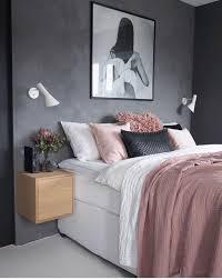 54 fantastische dekorationsideen die ihr schlafzimmer