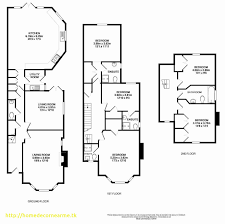 5 Bedroom House Floor Plans Updated House For Rent Near Me