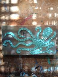Wood Wall Decor Target by Articles With Octopus Wall Decor Target Tag Octopus Wall Decor