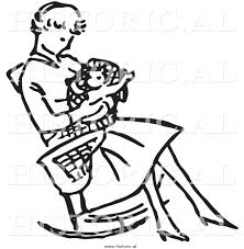Illustration Of A Mom Sitting With Her Baby In A Rocking Chair ... Hot Chair Transparent Png Clipart Free Download Yawebdesign Incredible Daily Man In Rocking Ideas For Old Gif And Cute Granny Sitting In A Cozy Rocking Chair And Vector Image Sitting Reading Stock Royalty At Getdrawingscom For Personal Use Folding Foldable Rocker Outdoor Patio Fniture Red Rests The Listens Music The Best Free Clipart Images From 182 Download Pictogram Art Illustration Images 50 Best Collection Of Angry