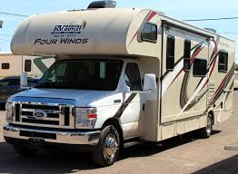 100 Truck Camper Dolly RV Rental Outlet Used RV Sales RV Rentals Mesa Arizona