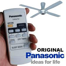 Harbor Breeze Ceiling Fan Remote Control by Ceiling Fans Remotes Sofrench Me