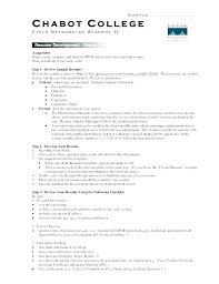 Resume For Medical Transcriptionist Transcription Samples