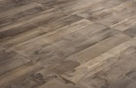 rustic wood floor tile home decor xshare us