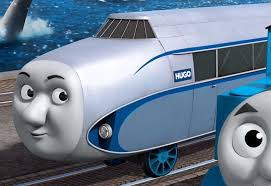 Thomas Tidmouth Sheds Instructions by 100 Frankie Thomas The Tank Engine Wikia Fandom Powered By