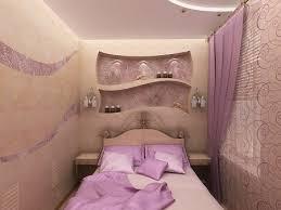 interessante ideen reparieren schlafzimmer 35 bilder in