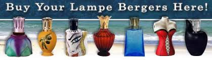 Lampe Berger Scented Oil by Discount Lampe Berger Oil