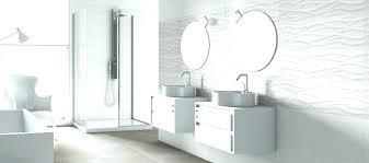 carrelage mural cuisine mr bricolage faience cuisine leroy merlin carrelage adhesif salle de bain