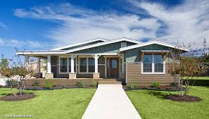 s and Videos of Manufactured Homes and Modular Homes