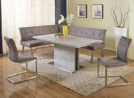 Kalinda Dining Nook Set