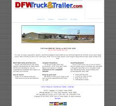 Dfw Truck & Trailer Repair Competitors, Revenue And Employees ... Lifted 4x4 Truck Dealer And 4wd Parts Shop In Dallas Fort Worth Summit White 2019 Gmc Sierra 1500 New For Sale G9867 Dfwairportcom Shops Boss Trucks Weatherford Nissan Dealership Serving Southwest Undcover Premium Onepiece Folding Bed Covers Amazoncom Tyger Auto T3 Trifold Tonneau Cover Tg Frisco Chrysler Dodge Jeep Ram Texas Gilchrist Automotive Used Car Dealerships Dallasfort Toppers Chevrolet Dfw Camper Corral Partsam 10x Mini 25 Amber Oval Led Lights Trailer Side Lvadosierracom Retrax Pro Mx 2014 2018